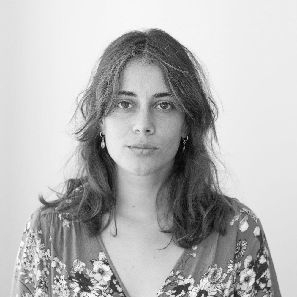 Manuela Peixoto Designer
