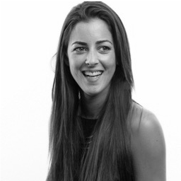 Madalena Ferreira International Business