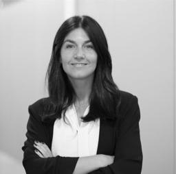 Vera Zavattieri Legal & HR