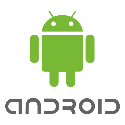 1718a076e29822051df8bcf8b5ce1124-android-logo-by-vexels.png