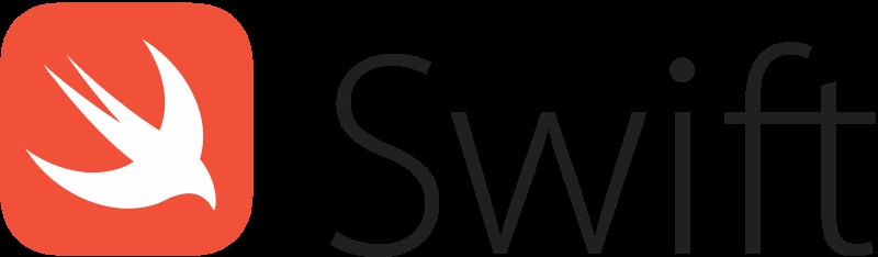 swift-logo.png