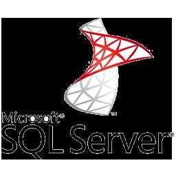 256-SQLServer-a.png