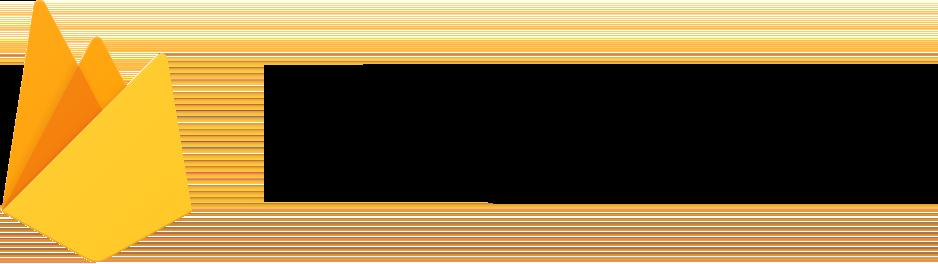 Firebase-logo-standard.png