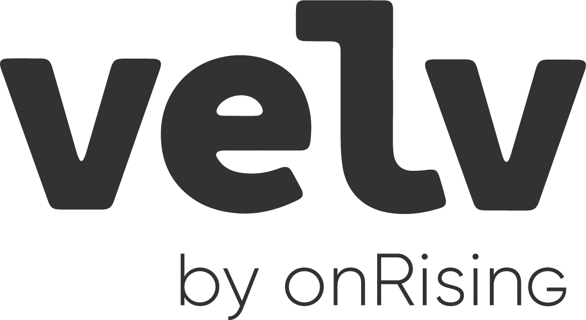 VELV - Our Team, Remotely Yours.