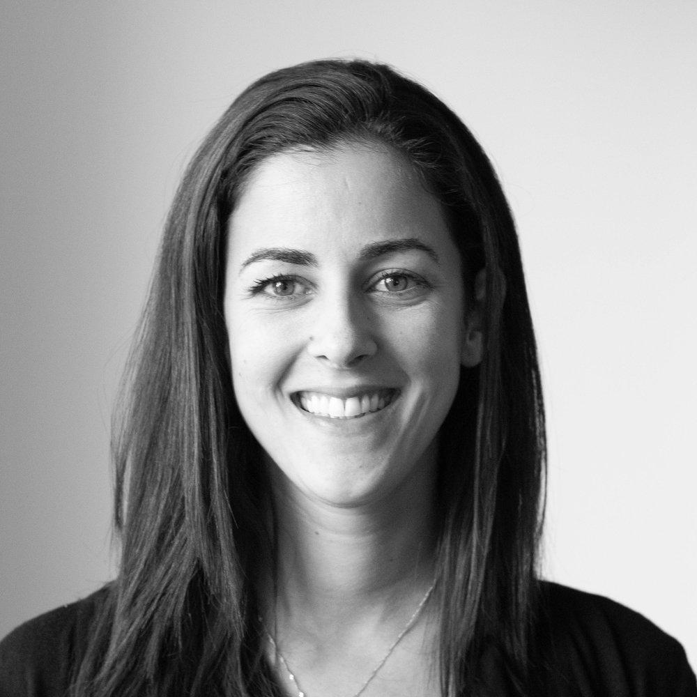 International Business Developer  Madalena Ferreira