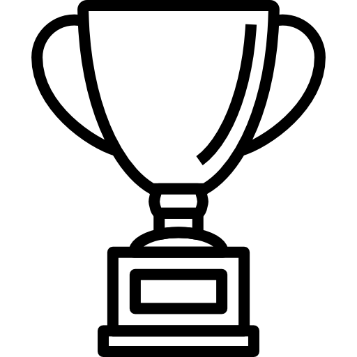 002-trophy.png