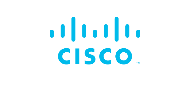 Cisco - Cisco is the worldwide technology leader that helps society securely connect and seize tomorrow's digital opportunity today. Cisco Lebanon wants to see which team best combines business acumen with technical abilities to tackle their case.