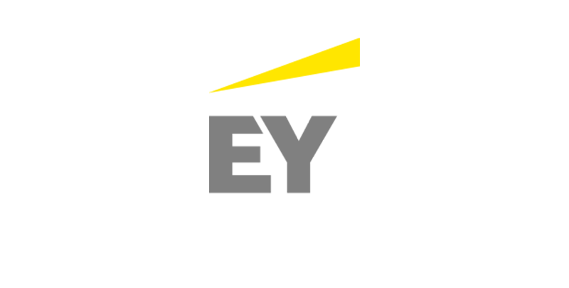 EY - EY believes it's about time for case competitions to take hold in Lebanon. Their team is eager to see who can best crack the case they've put together for the competition.