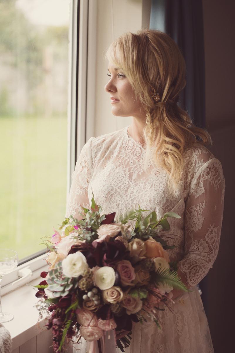 Sophia-Anthonys-Wedding-0190-1.jpg