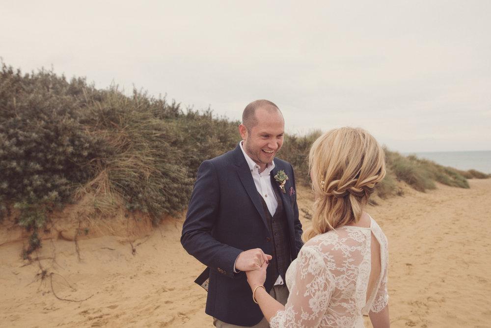 Sophia-Anthonys-Wedding-0596.jpg