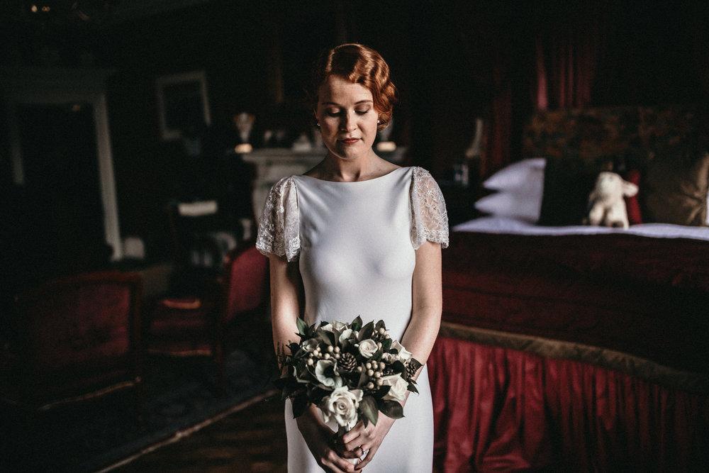 Jo-chilston-park-hotel-kent-wedding-bride-bridal-hairdresser-hairstylist-simply-beautiful-wedding-hair