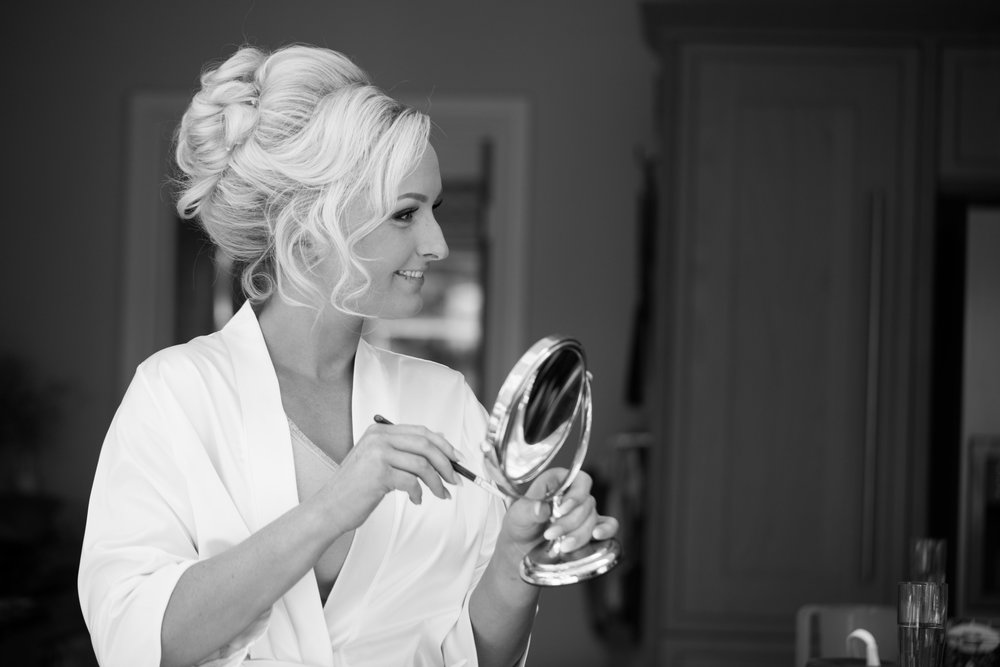 Simply Beautiful Wedding Hair. Ticehurst. East Sussex.jpg