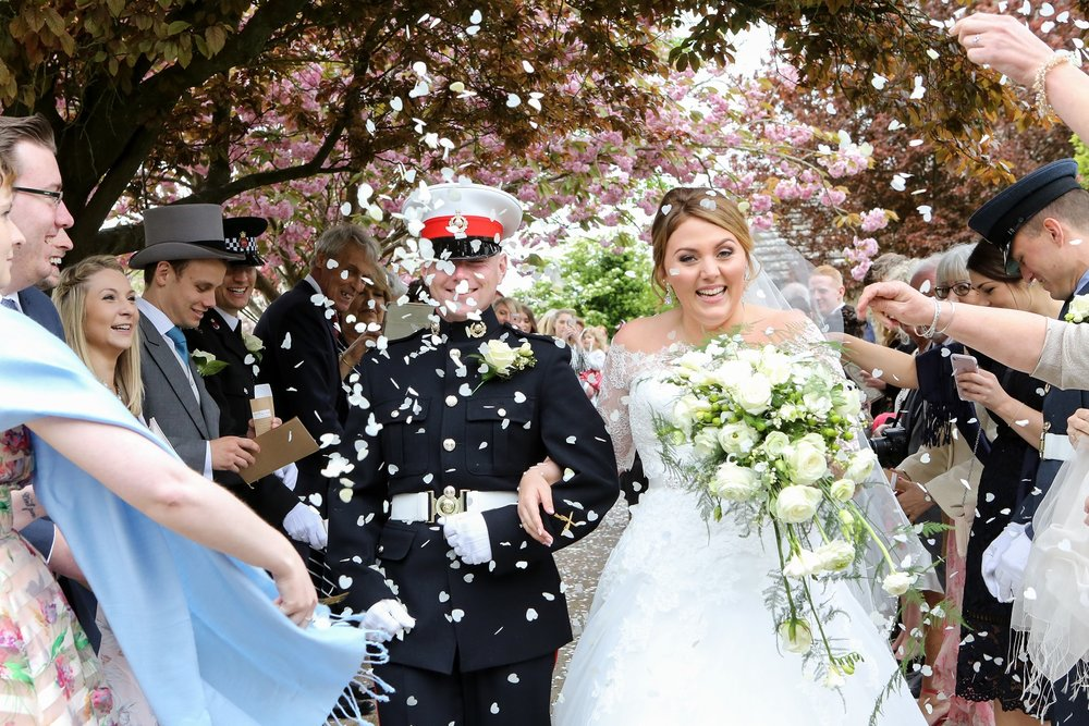 Ellie-bride-groom-bridal-wedding-hair-stylist-hair-up