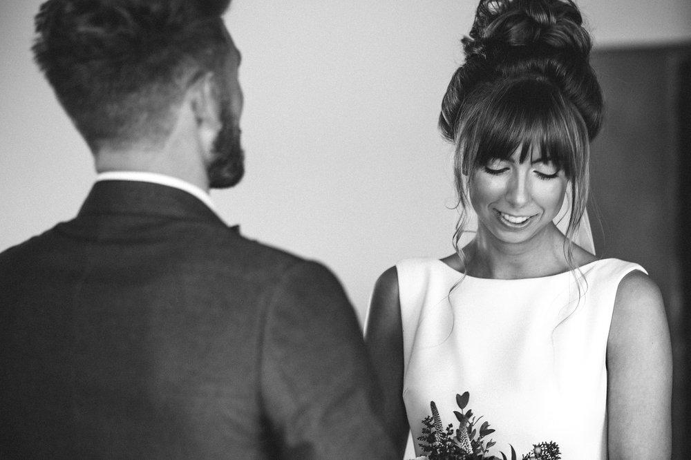 Gemma. Long Furlong Barn.West Sussex.Bride. Bridal Hair.Wedding.6.jpg