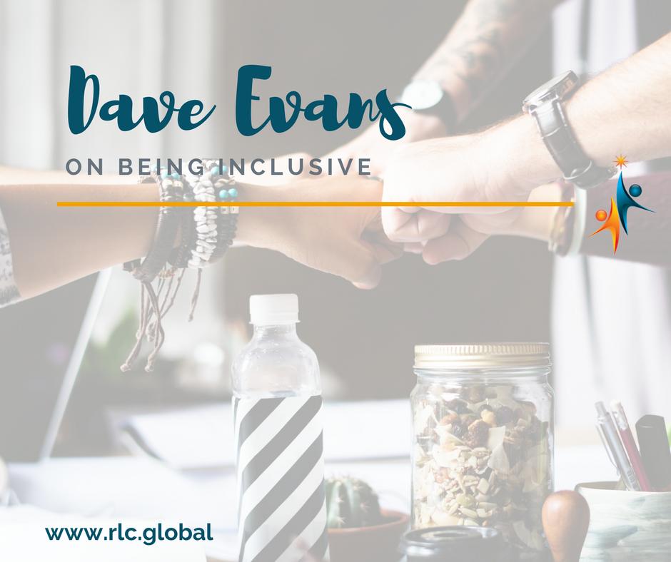 Dave evans blog post banner.png