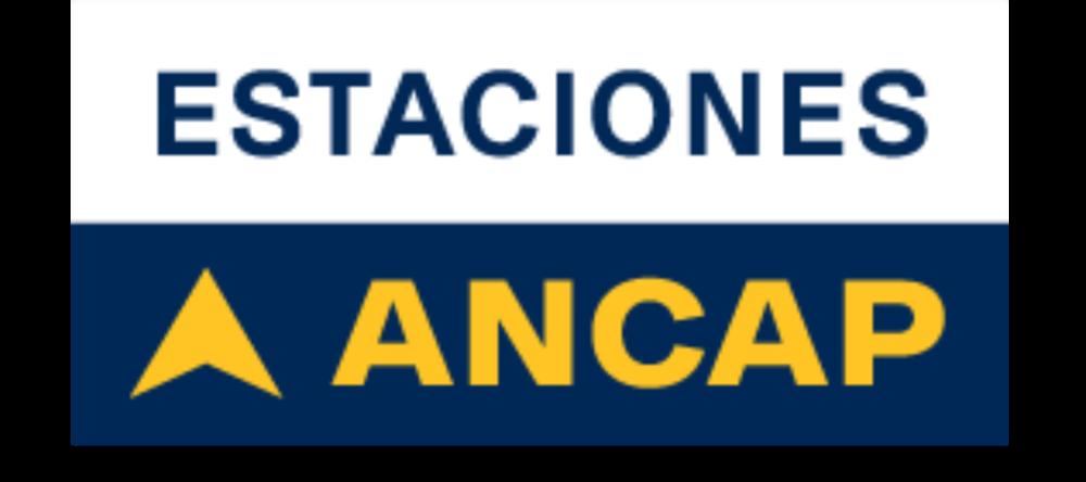 ESTACIONES ANCAP.png