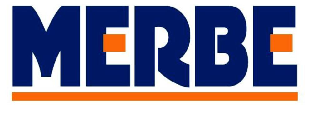 MERBE.png