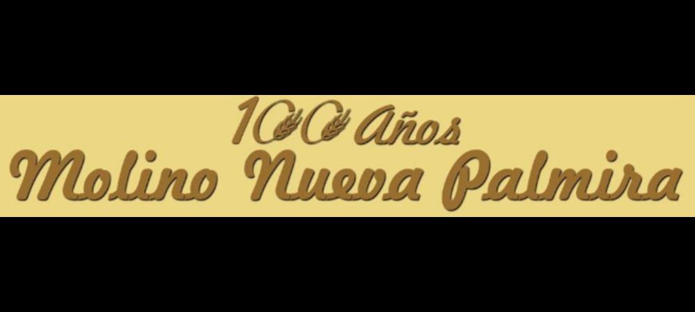 MOLINOS NUEVA PALMIRA.png