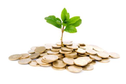 Apalancamiento Financiero - Las inversiones en energías limpias implementadas con un Proyecto de Inversión son el instrumento idóneo de apalancamiento financiero para acoplar las inversiones de su empresa y obtener beneficios fiscales para capitalizar su renta (beneficio base 40%) y exonerar patrimonio (1.5% anual por 10 años).A modo de ejemplo, una inversión en activos de USD 100.000 combinada con el mismo monto en energías renovables generan beneficios fiscales (IRAE + IP) que superan el costo de la planta solar y amortizan el 25% de las demás inversiones. Además, la planta solar generara un ahorro/venta de energía de USD 190.000 a lo largo de la vida útil garantizada del sistema (25 años).Lo asesoramos sin costo para encontrar el punto óptimo de su inversión y maximizar sus beneficios fiscales. Descargar información - Solicitar información