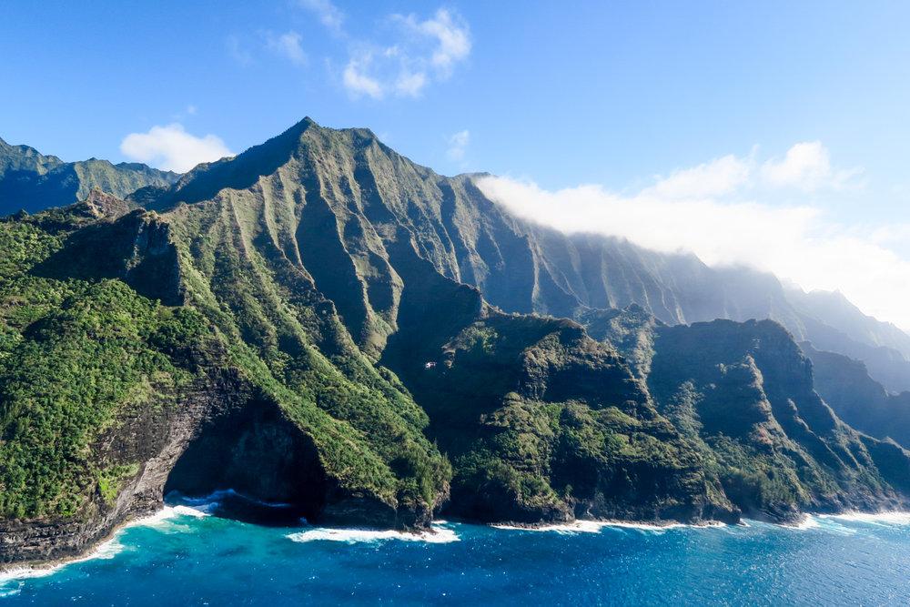 kauai-7.jpg