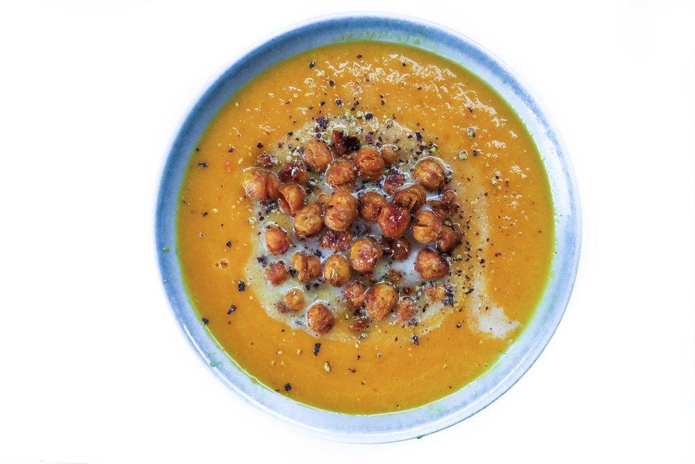 Carrot & Ginger Soup-5.jpg