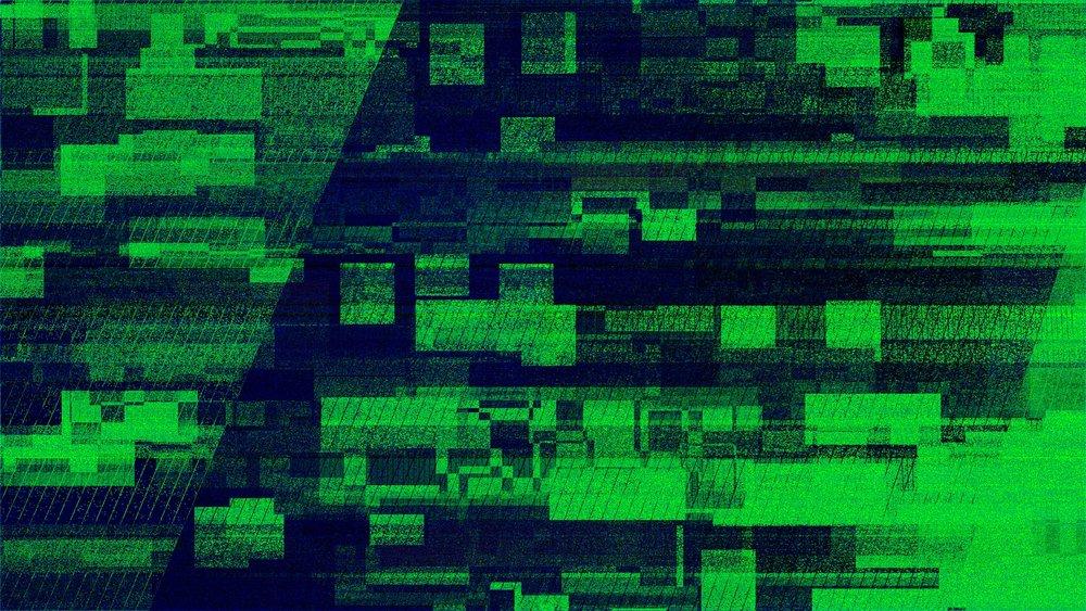 glitch-2717636_1920.jpg