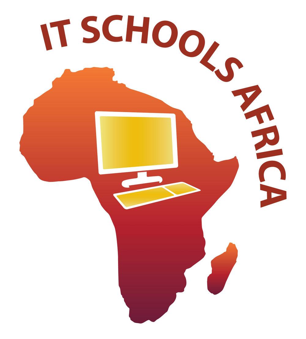 IT-Schools-Africa-Logo.jpg