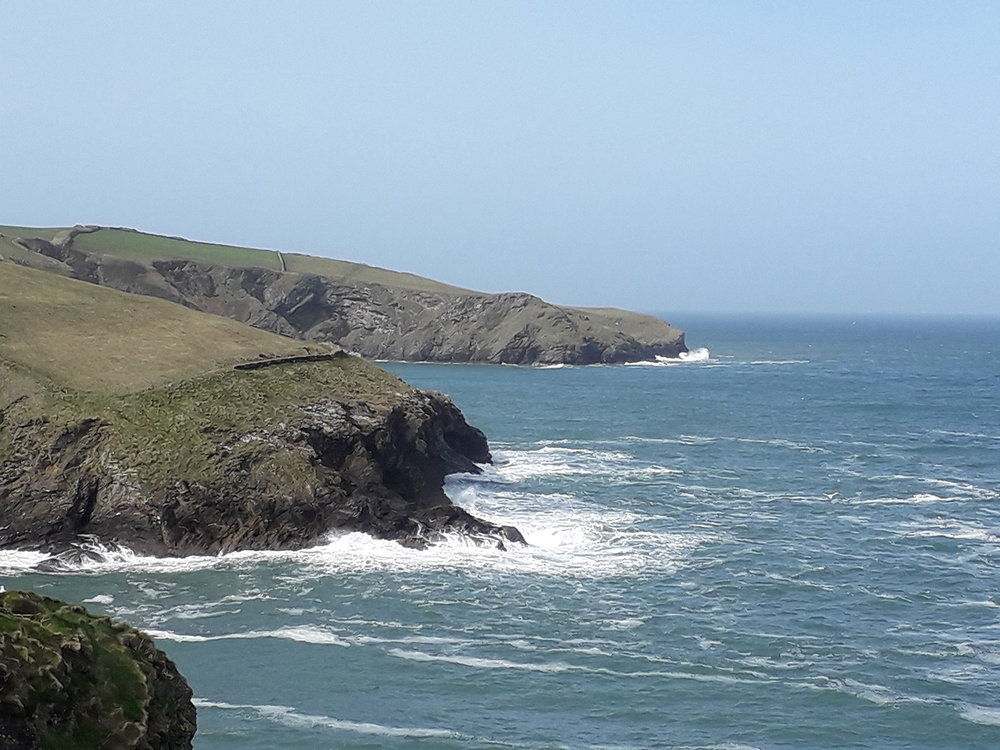 The north Cornish coast in Cornwall near Penrose Burden luxury holiday cottages.jpg