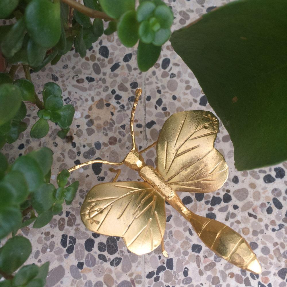 Vivarium_ST2017_Butterfly2.jpg