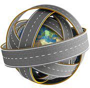 global roadmap.jpg