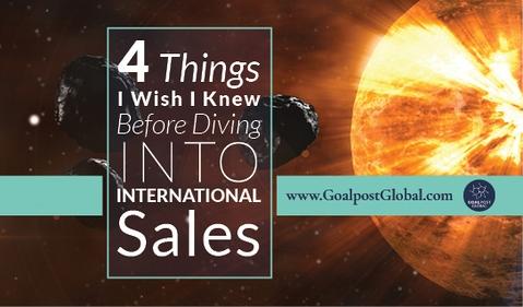 Goalpost Global 4 Things Website Image.jpg