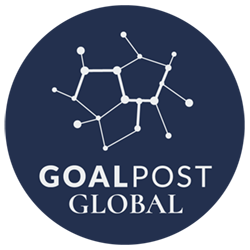 Goalpost Global
