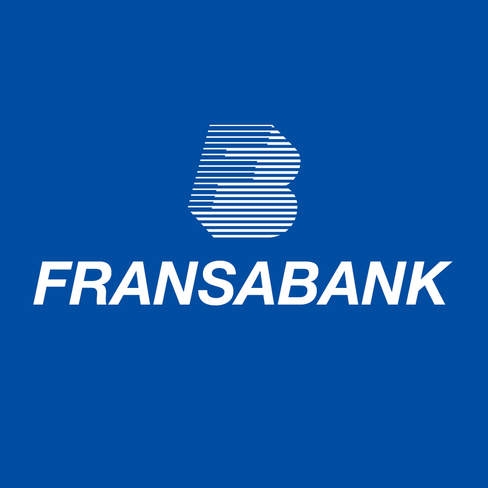fransabank.png