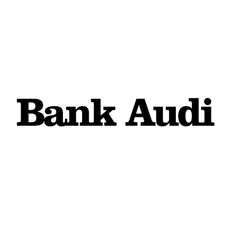 bank audi.jpg