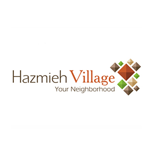 Hazmieh-Village.jpg