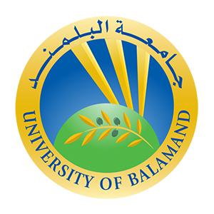 BalamandUni.jpg