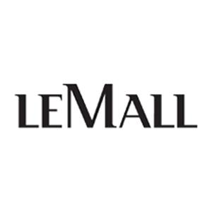 Le-Mall.jpg