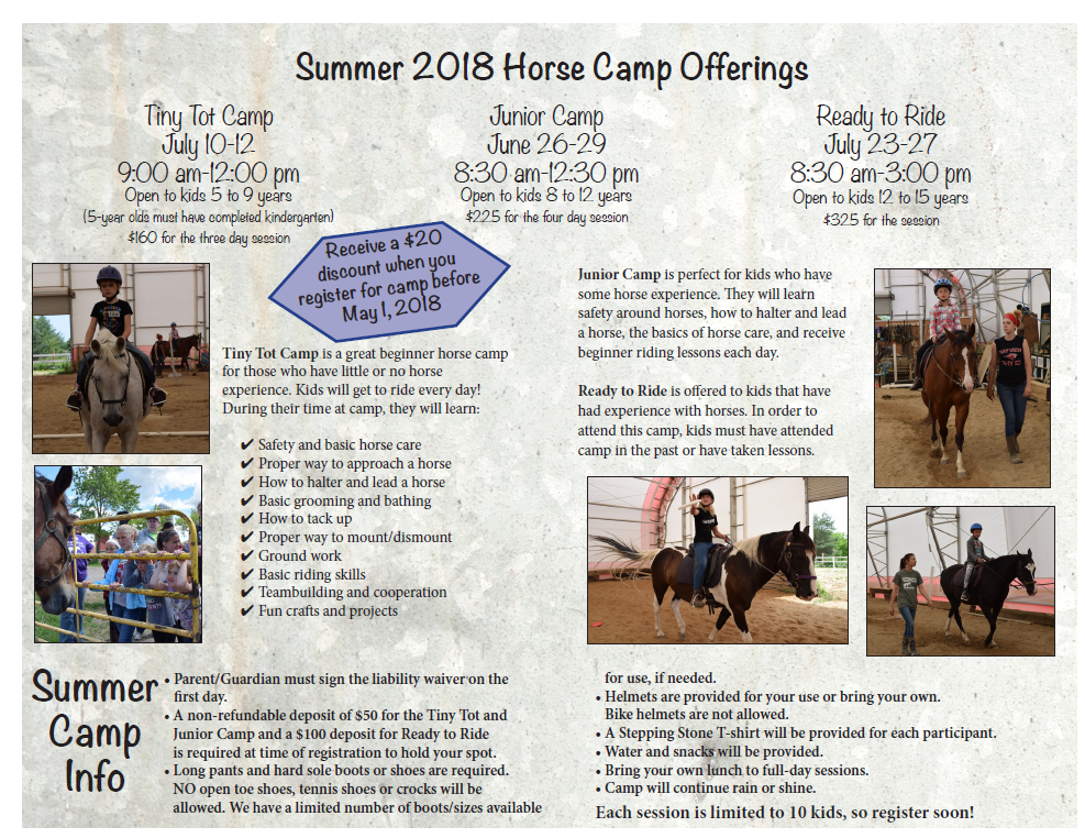 Summer Camp Flyer page 2.png