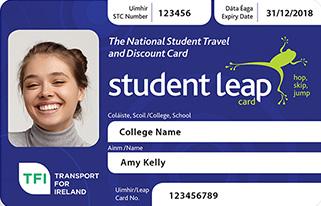 Student Card 2018 web.jpg