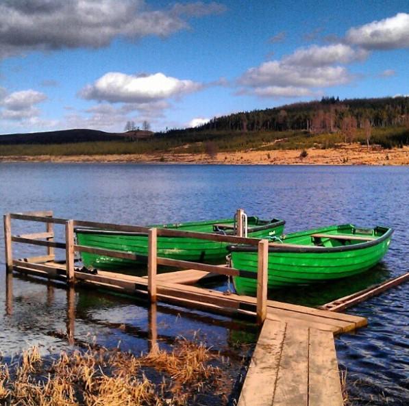Fishing loch.jpg