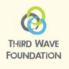 3rdWaveFoundation-logo.jpg