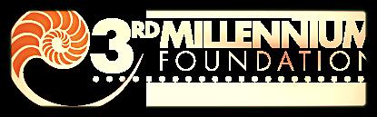 3rdMilleniumFoundation-front-headerlogo.png