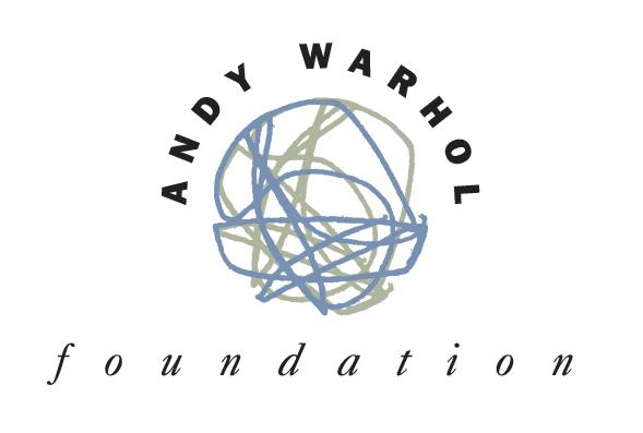 AndyWarholFoundation_logo.jpg
