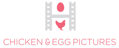 Chicken&EggPictures_logo_2.jpg