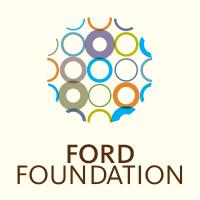 FordFoundation-logo2.jpg
