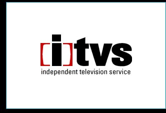 itvs_logo.jpg
