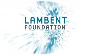 lambent-foundation2.jpg