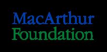 MacArthurFoundation-logo.png