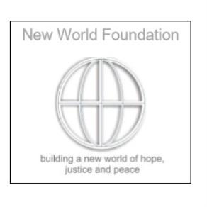 NewWorldFoundation-logo.png
