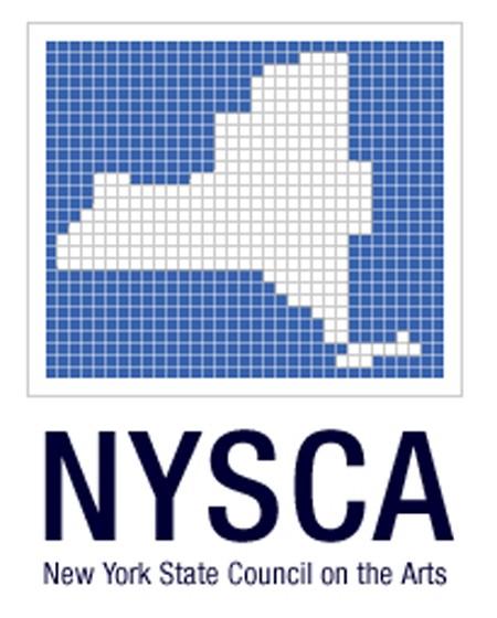 NYSCA2.jpg
